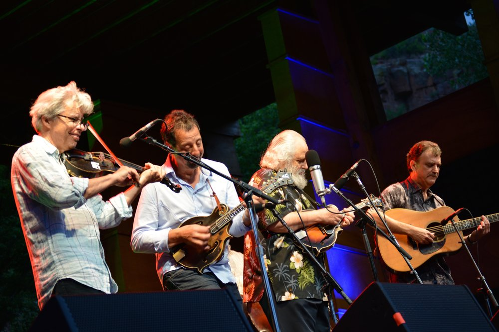 David Grisman Quintet Reunion(1).jpg