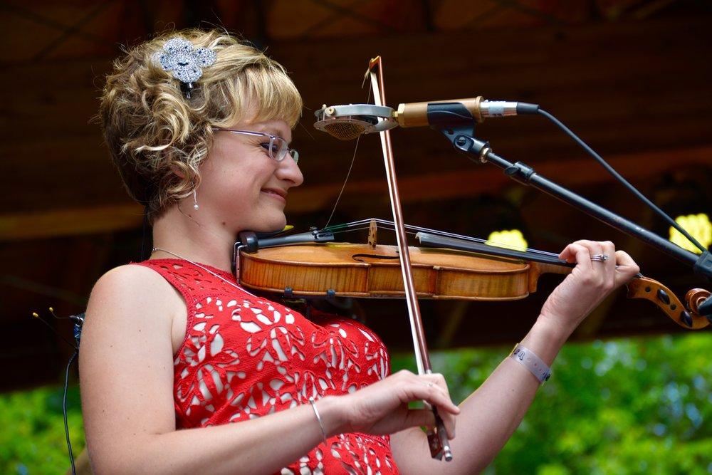 Fiddler for the Po_ Ramblin_ Boys.jpg