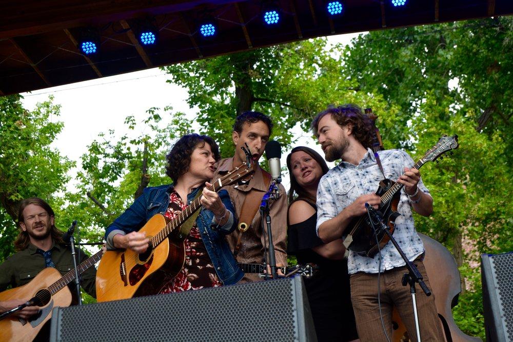 Lyons Bluegrass Collective(3).jpg