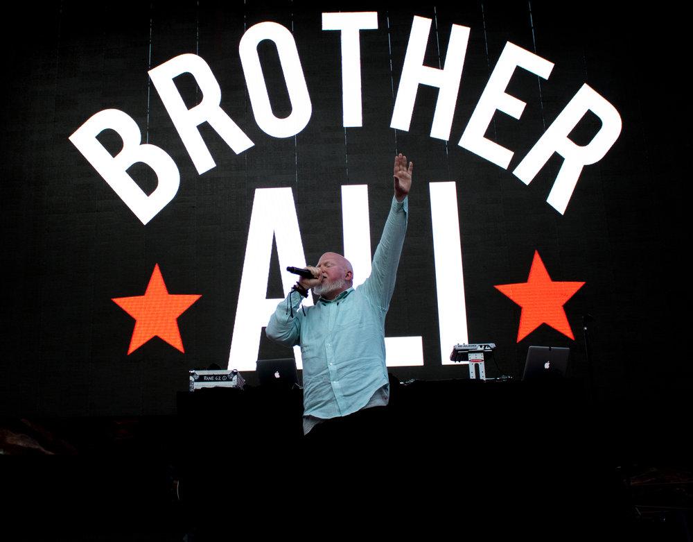 Brother Ali-12.jpg