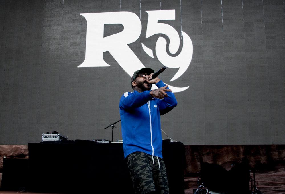 Royce Da 5'9-5.jpg