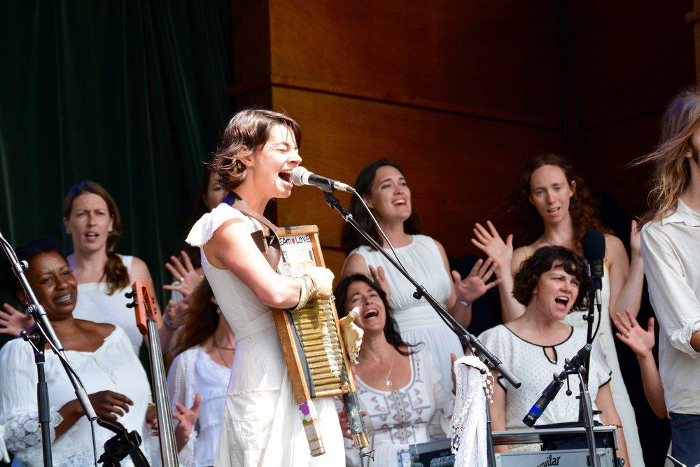 Bonnie Paine _ the _Cottonwood Choir_.jpg