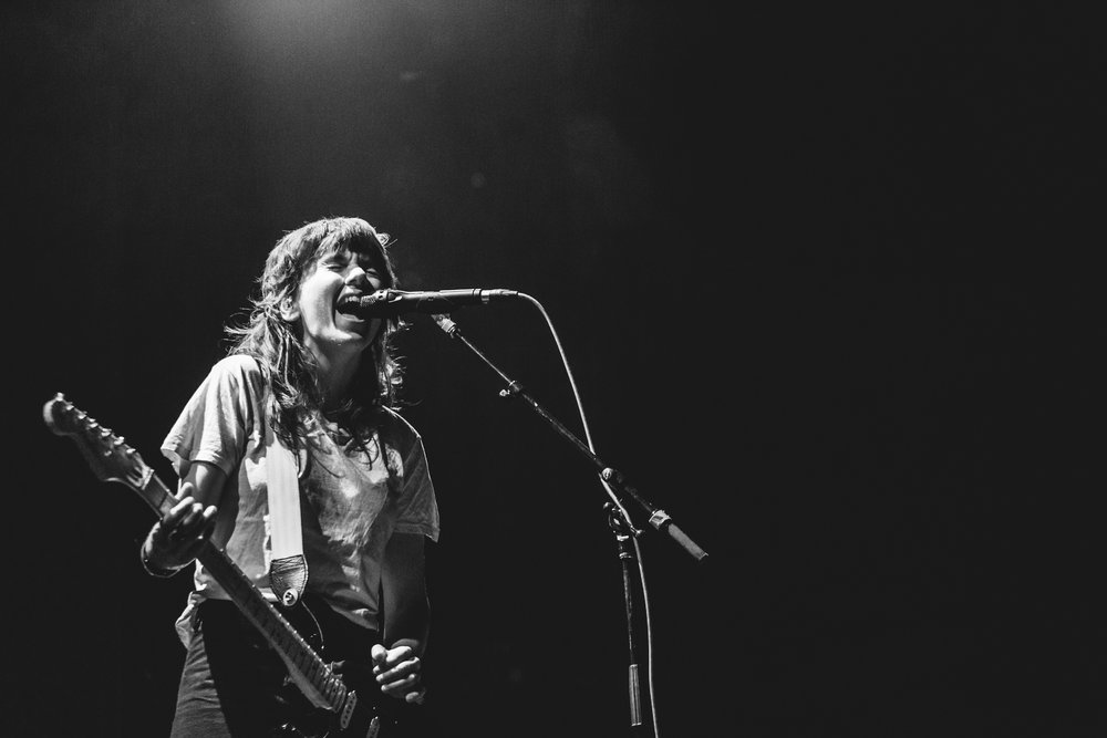 Courtney Barnett Ogden Theatre 09.29.2018 Nikki A. Rae Photography-7.jpg