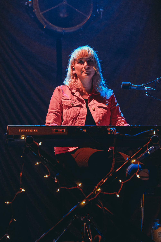 Courtney Barnett Ogden Theatre 09.29.2018 Nikki A. Rae Photography-10.jpg