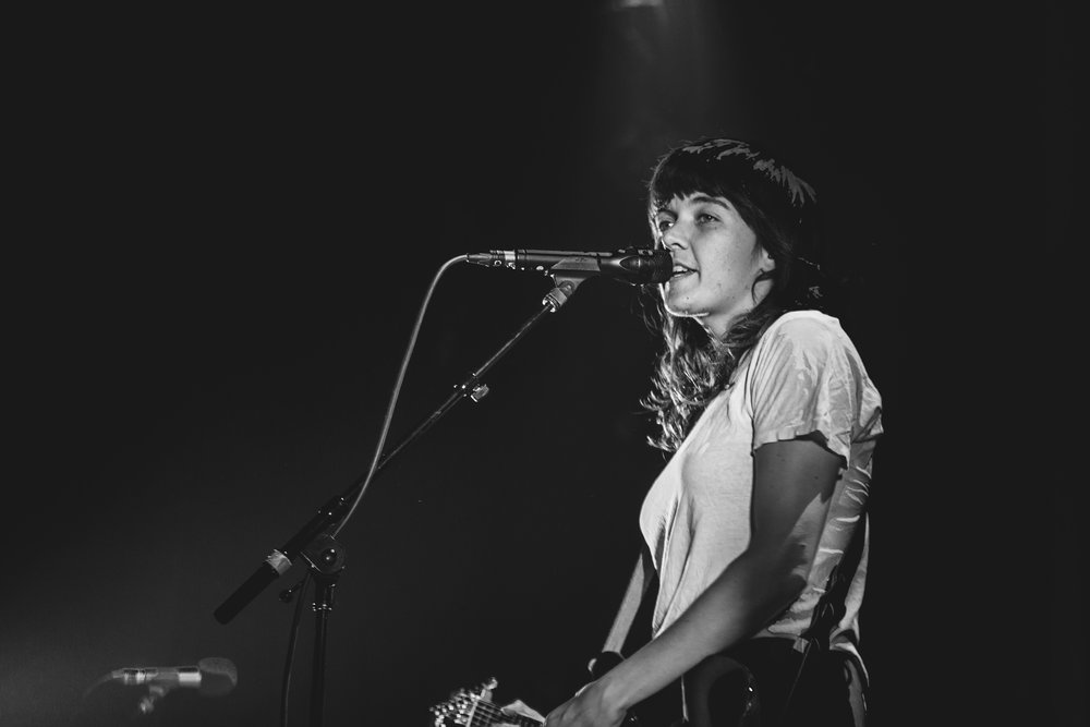 Courtney Barnett Ogden Theatre 09.29.2018 Nikki A. Rae Photography-20.jpg