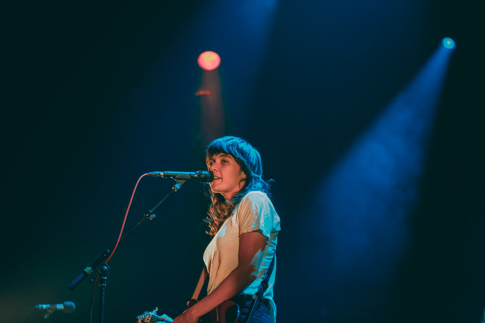 Courtney Barnett Ogden Theatre 09.29.2018 Nikki A. Rae Photography-21.jpg