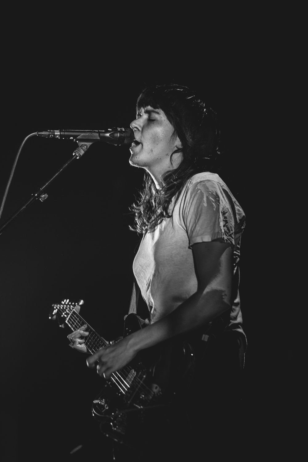 Courtney Barnett Ogden Theatre 09.29.2018 Nikki A. Rae Photography-23.jpg