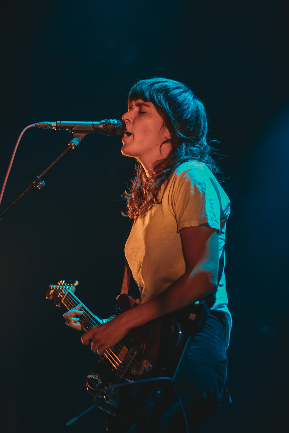 Courtney Barnett Ogden Theatre 09.29.2018 Nikki A. Rae Photography-24.jpg