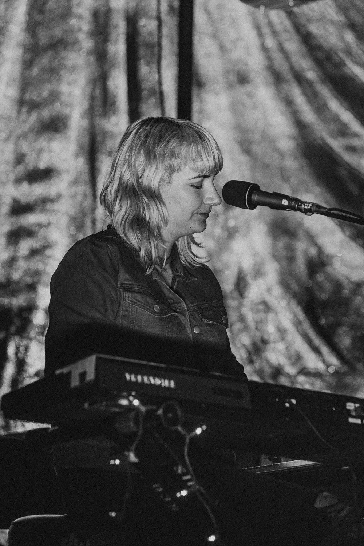 Courtney Barnett Ogden Theatre 09.29.2018 Nikki A. Rae Photography-53.jpg