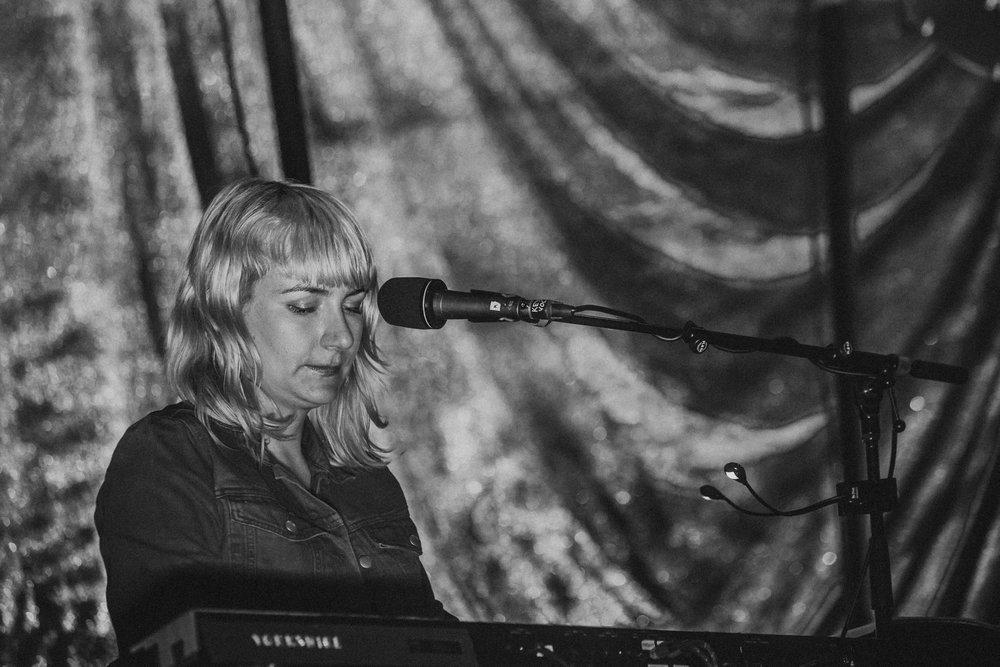 Courtney Barnett Ogden Theatre 09.29.2018 Nikki A. Rae Photography-55.jpg
