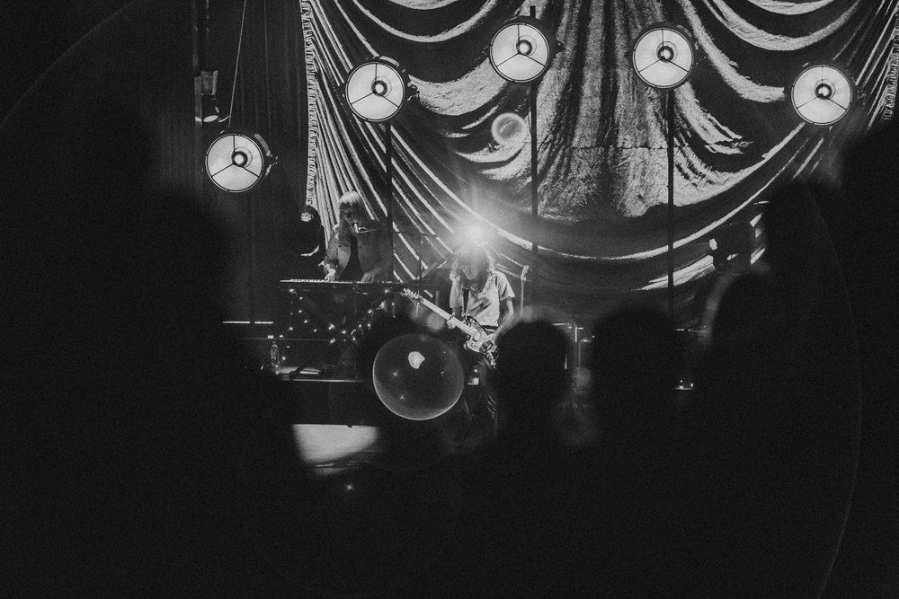 Courtney Barnett Ogden Theatre 09.29.2018 Nikki A. Rae Photography-77.jpg