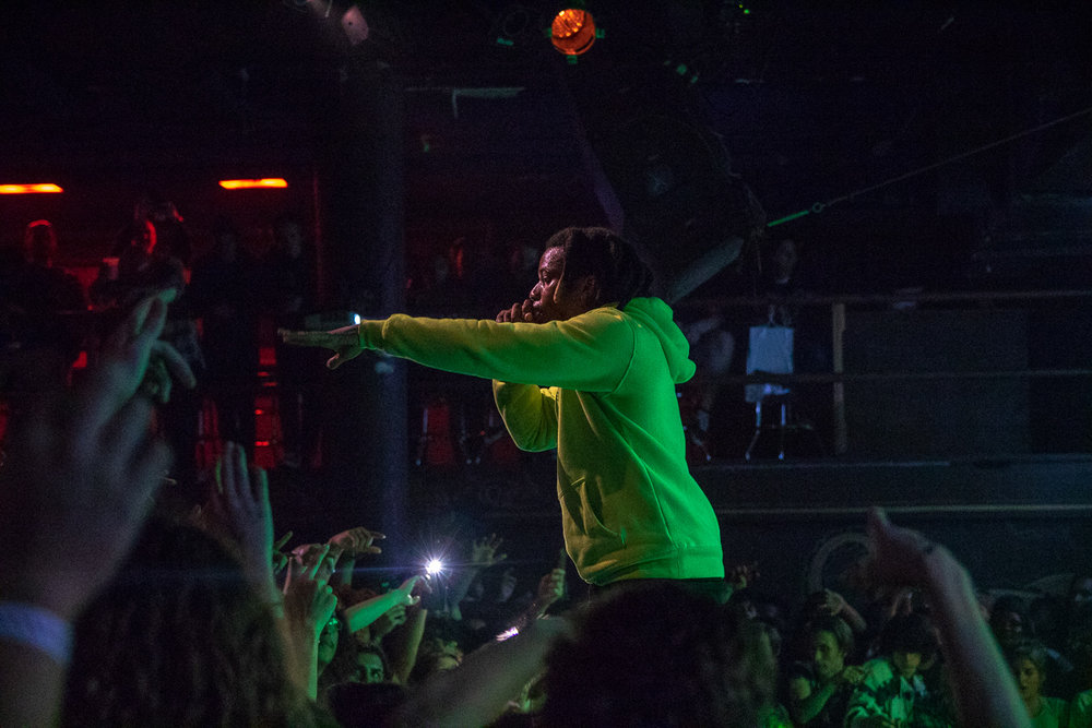 Denzel Curry (5).jpg