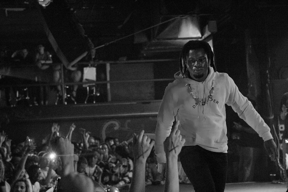 Denzel Curry (8).jpg