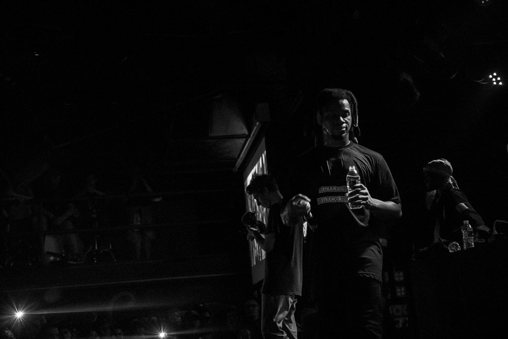 Denzel Curry (23).jpg