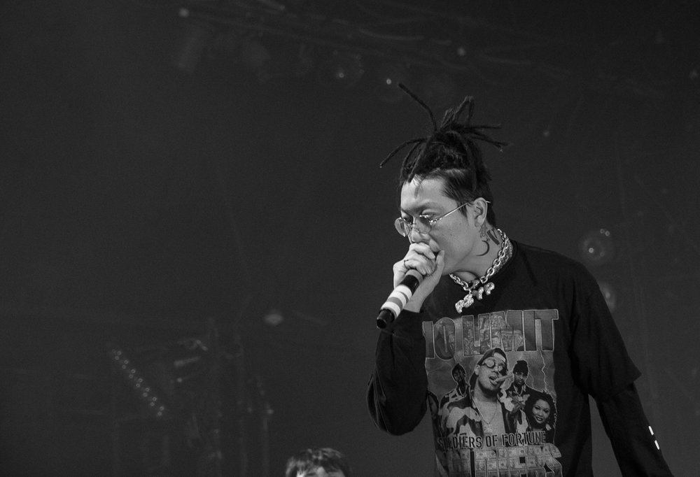 Higher Brothers  (6).jpg