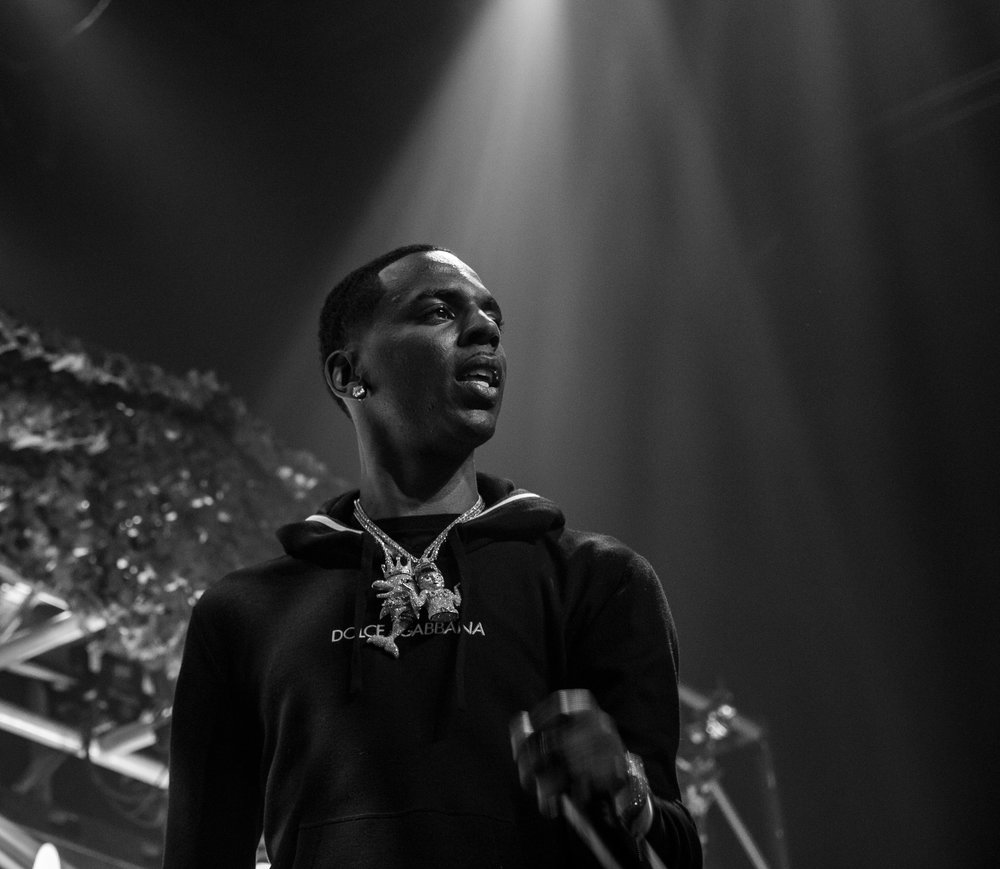 Young Dolph-9.jpg