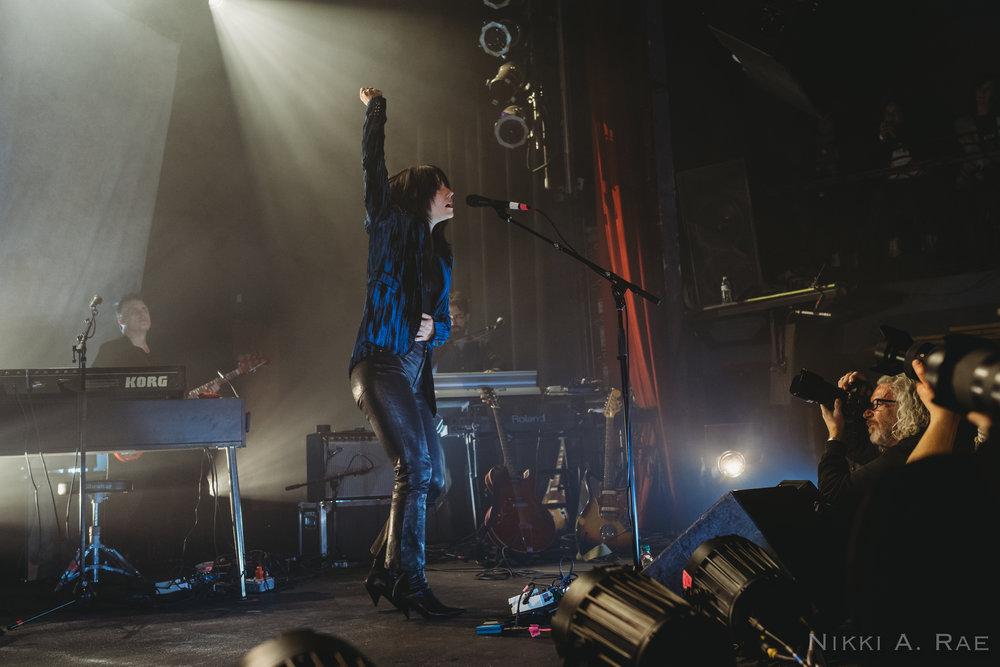 Sharon Van Etten The Gothic 02.18.2019-3.jpg