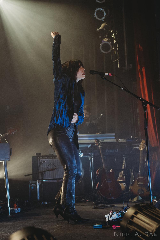 Sharon Van Etten The Gothic 02.18.2019-4.jpg