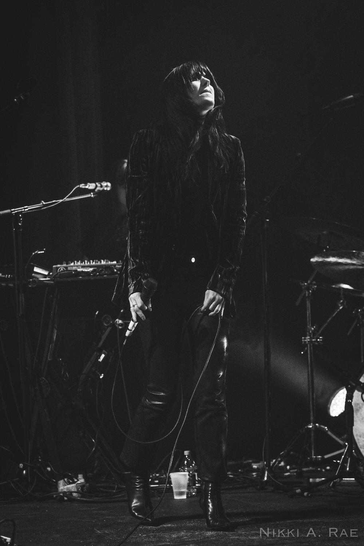 Sharon Van Etten The Gothic 02.18.2019-14.jpg