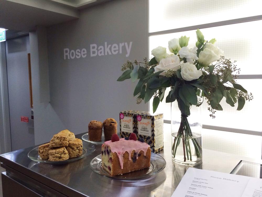 RoseBakery-Interior.jpg