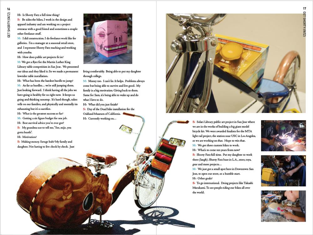 RedisBlue-Page5.jpg
