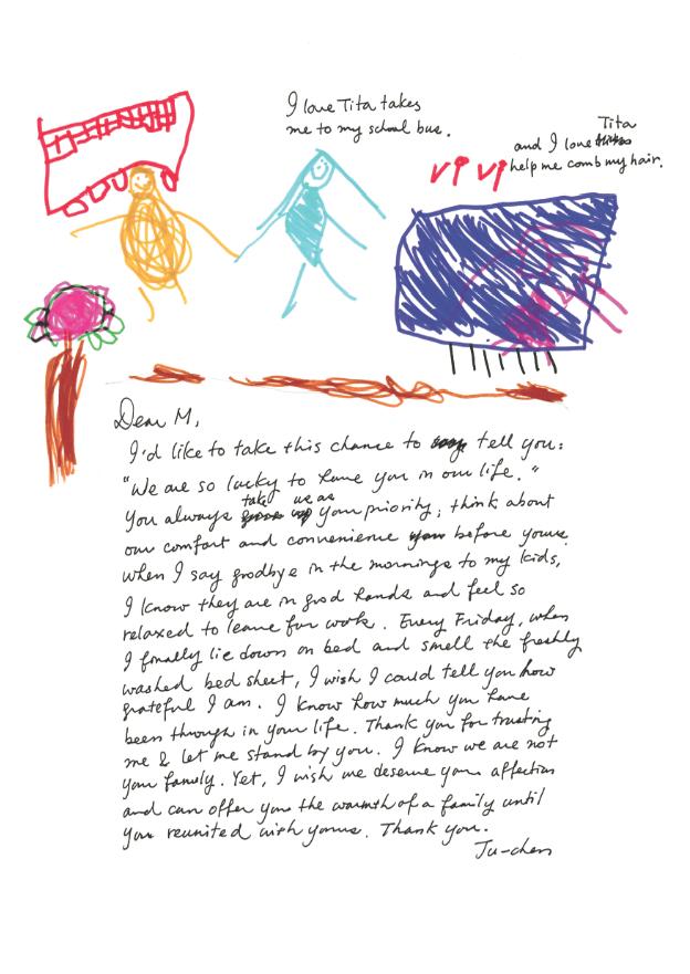 Letter1_A1-Jun16.jpg