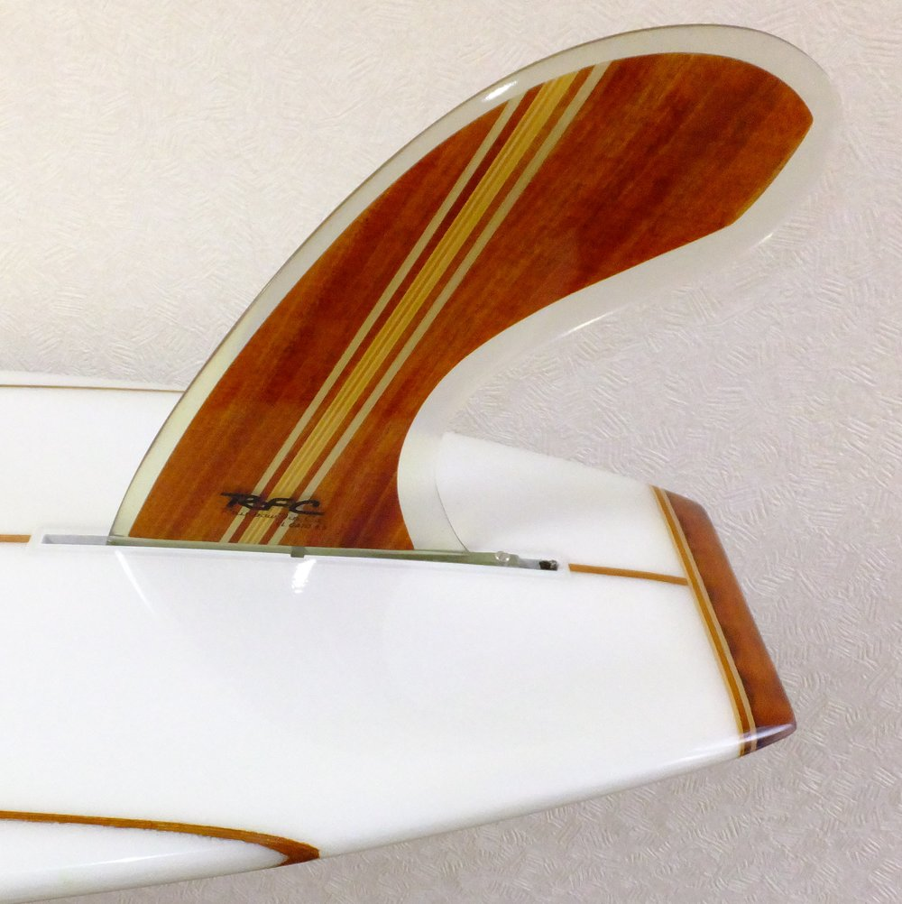 R51 wood fin.jpg