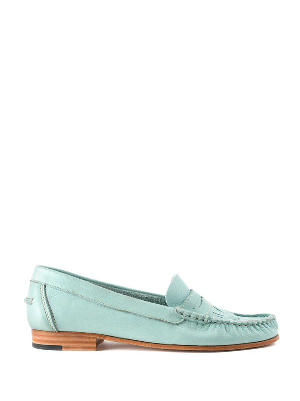 EMILY WATERGREEN - Último n. 35 $89.000-% OFF $72.000