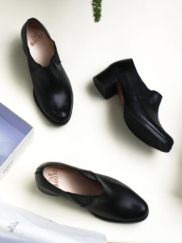 NINA - BLACK  $79.000