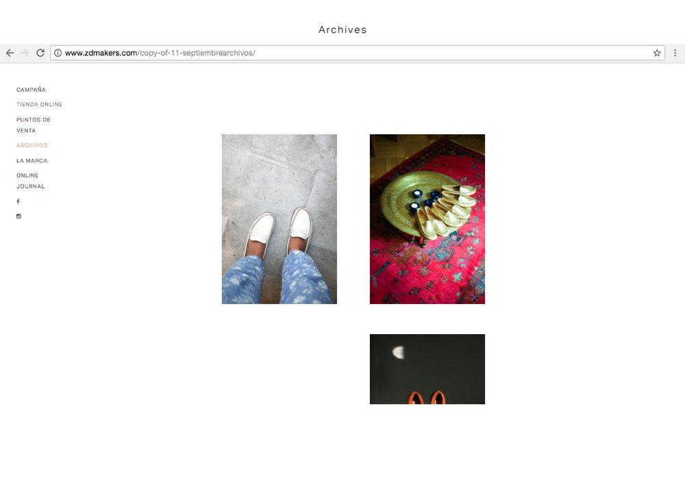 NicoleZarhiPortfolio38.jpg