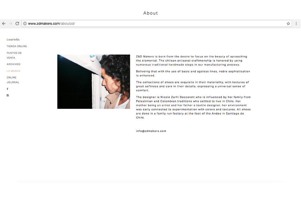 NicoleZarhiPortfolio39.jpg