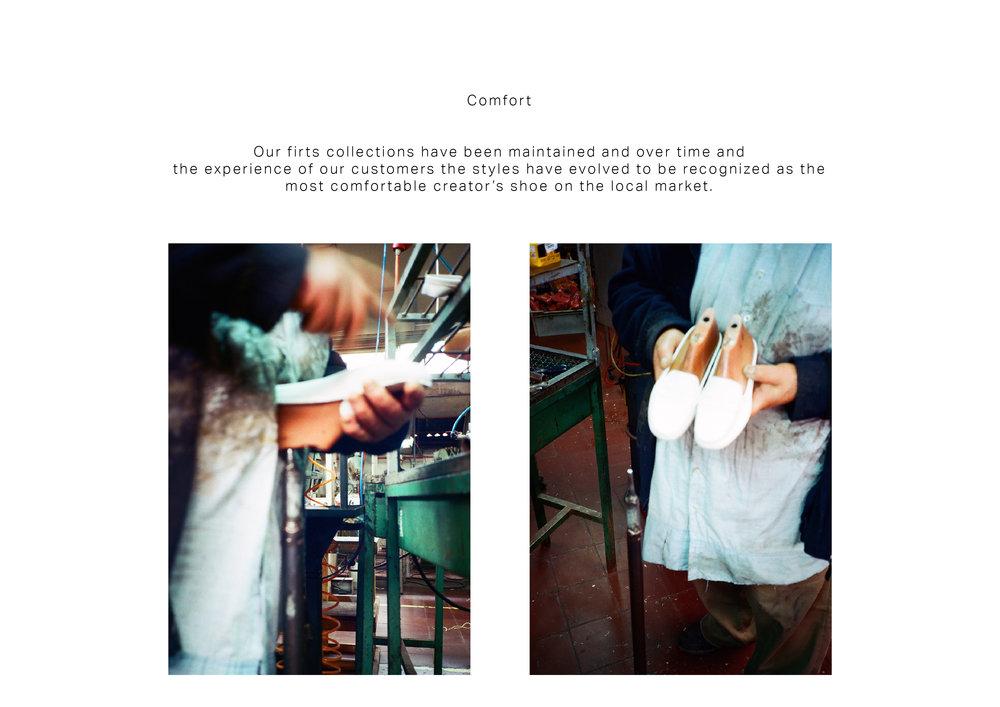 NicoleZarhiPortfolio58.jpg