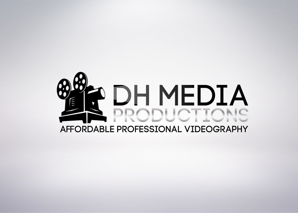 dh media.jpg