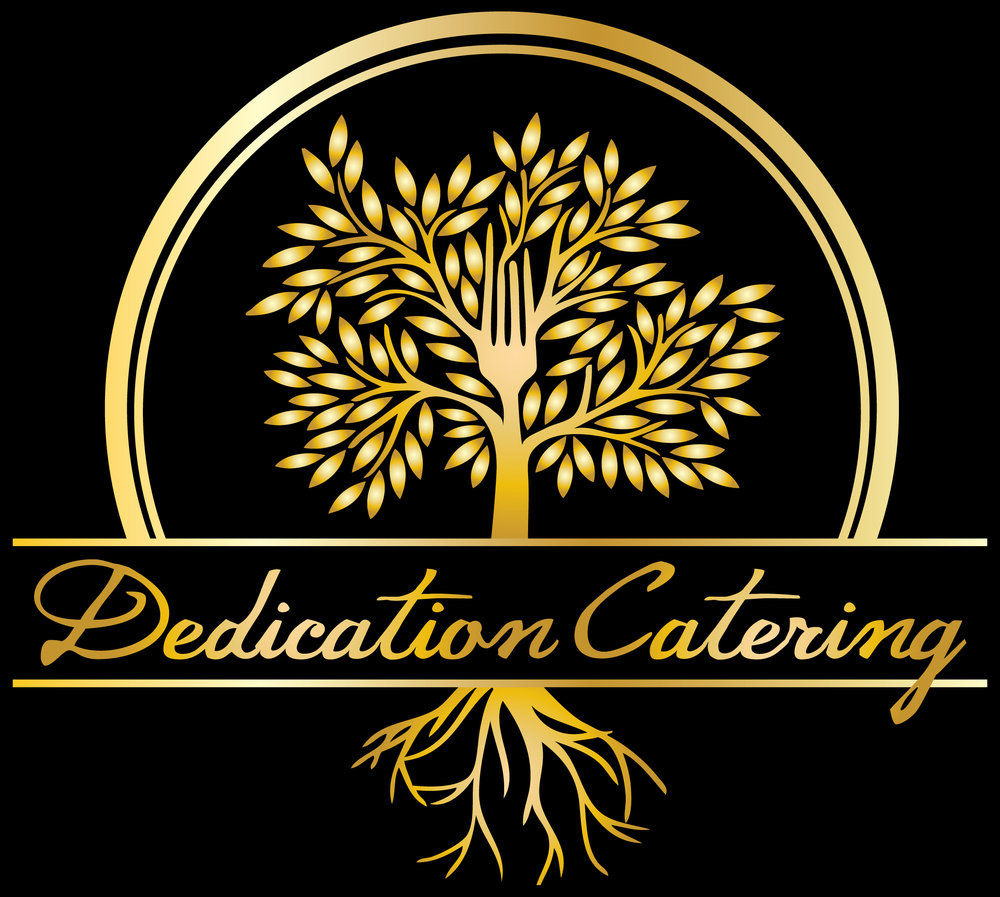 DedicationCatering-logo-black.jpg