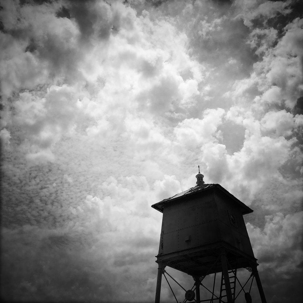 Owl-house-2-9x9.jpg