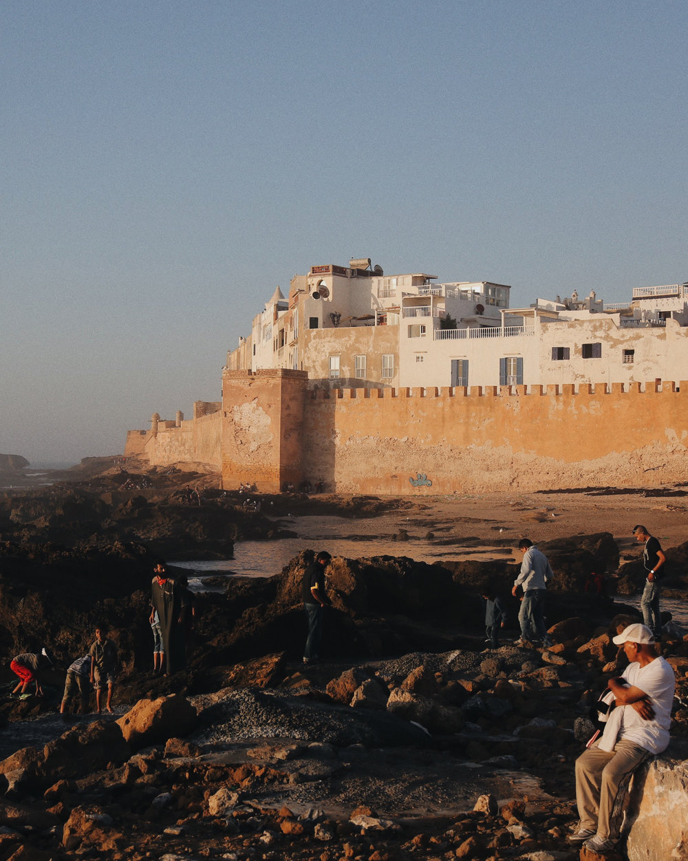 03-Essaouira-pejkovic.jpg