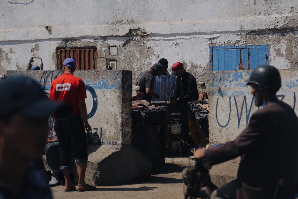 02-Essaouira-pejkovic.jpg