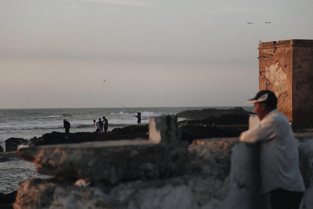 10-Essaouira-pejkovic.jpg