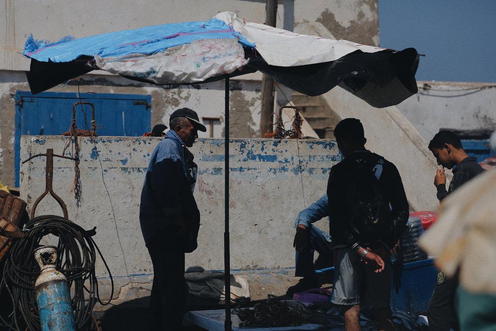 05-Essaouira-pejkovic.jpg