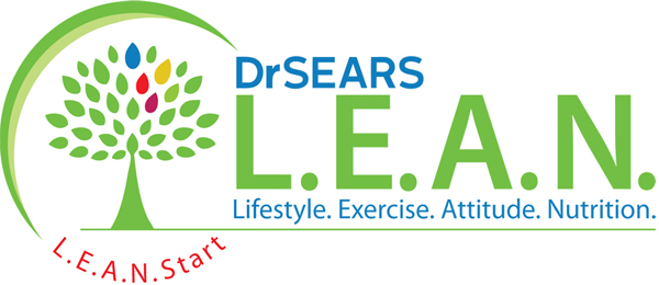 L.E.A.N start workshop