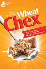 image from www.chex.com