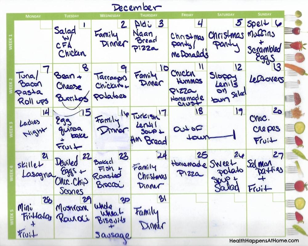 December meal plan.jpg