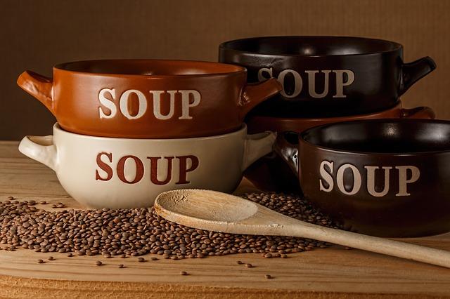 soup-bowl-425168_640.jpg
