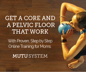 MUTU System for a strong core