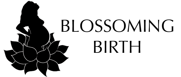 Blossoming Birth Midwifery