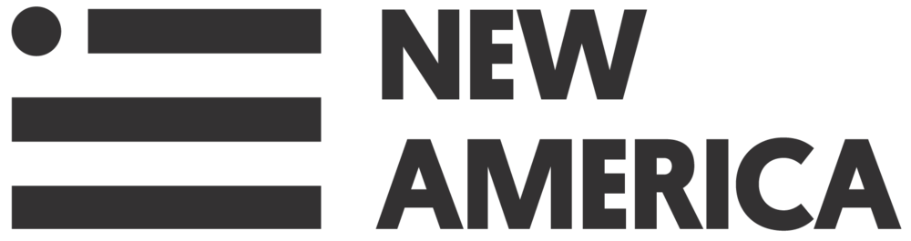 newamerica_black (1).png