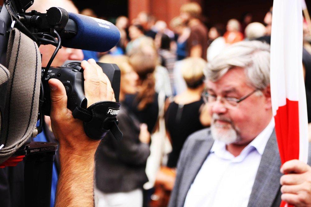 Press image