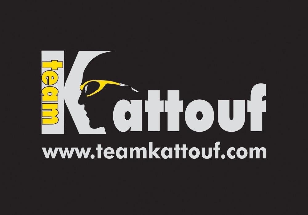 Team Kattouf