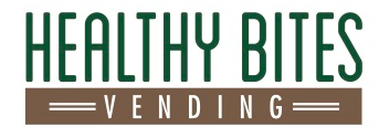 Healthy Bites Vending