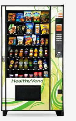 healthy-vend.jpg